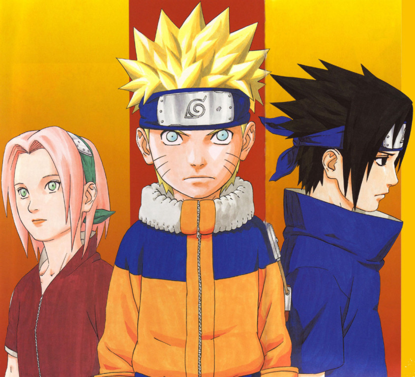 Team 7 was the best