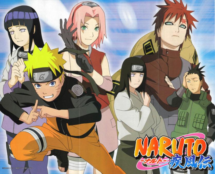 6 ninjas