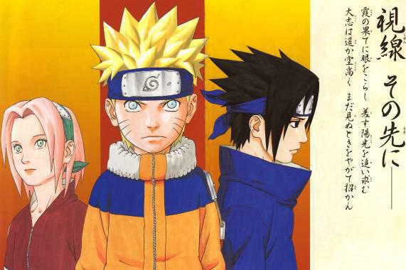 Team 7 forever!!